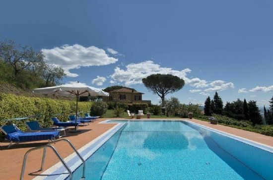 Villa Vineyard Camaiore : villa  for sale  Camaiore