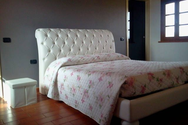 Orciano Country House : Double room